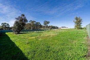11 Captain Day Road, Campbells Creek, Vic 3451