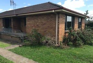 1/20 Dwyer Street, Maitland, NSW 2320