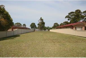 176 Links Avenue, Sanctuary Point, NSW 2540