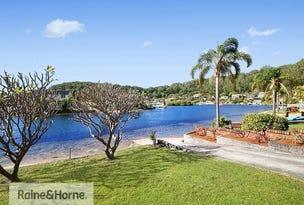 11 Helmsman Boulevard, St Huberts Island, NSW 2257