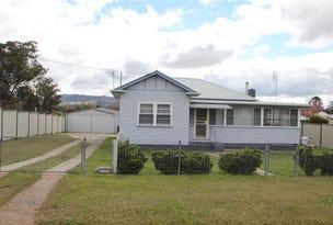 48 Logan Street, Tenterfield, NSW 2372