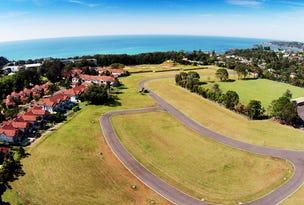Lots 24 to 47 Korora Beach Estate, Korora, NSW 2450