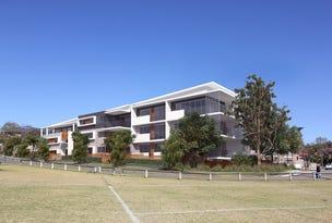 2/3-7 Gover Street, Peakhurst, NSW 2210