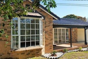 7a Amaroo Avenue, Mount Colah, NSW 2079