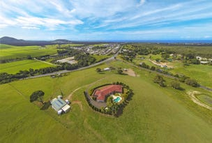9 Tagget Drive, Pottsville, NSW 2489