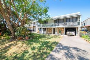 158 Tweed Valley Way, Murwillumbah, NSW 2484