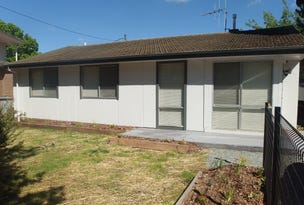 13 Officer Crescent, Ainslie, ACT 2602