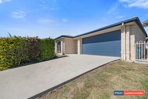 31 Saltwater Crescent, Corindi Beach, NSW 2456
