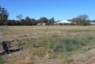 Lot 22, Glenview Drive, Barham, NSW 2732