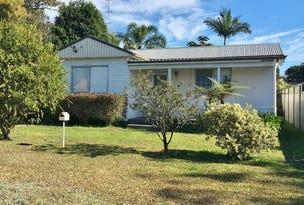 19 Kalani Street, Budgewoi, NSW 2262