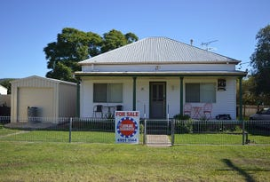 26 Kalingo Street, Bellbird, NSW 2325