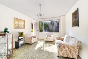 8/100 Mount Street, Coogee, NSW 2034