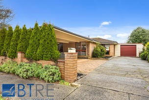 6 Plymouth Street, Hastings, Vic 3915