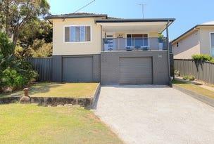 36 Hill Street, North Lambton, NSW 2299