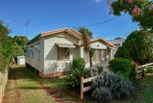 15 Louisa Street, South Toowoomba, Qld 4350