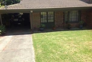 5A Crompton Drive, Wattle Park, SA 5066