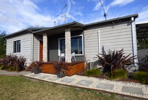 1 Dowie St, Newborough, Vic 3825