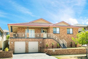 68 Southern Cross Boulevard, Shell Cove, NSW 2529