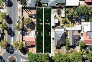 Lot 1 & 2, 42 Lionel Avenue, Blair Athol, SA 5084