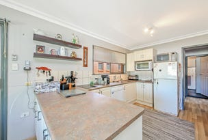 5/59 Collins Street, Woody Point, Qld 4019