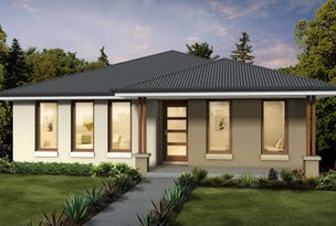 Lot 924 Chappel Street, North Rothbury, NSW 2335