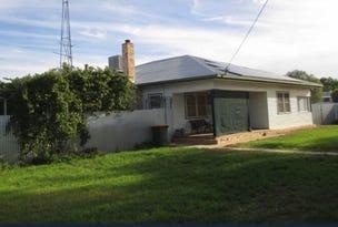 440 Macauley Street, Hay, NSW 2711