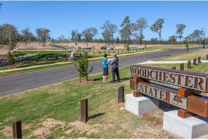 Woodchester Estate, Gatton, Qld 4343