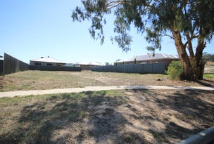 667 Kemp Street, Springdale Heights, NSW 2641