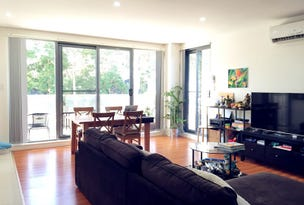 109/52-62 Arncliffe Street, Wolli Creek, NSW 2205