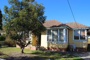 17 Warringhi Street, Raymond Terrace, NSW 2324
