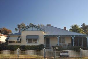 9 Reid Street, Narrabri, NSW 2390
