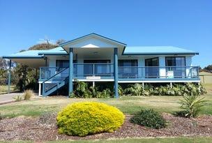 31  Hawthorn Ave, Emu Bay, SA 5223