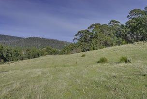 27 Rifle Range Road, Nubeena, Tas 7184
