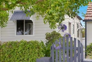 38 Upfold Street, Mayfield, NSW 2304