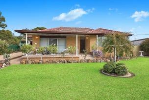 40 Robertson Street, Mudgee, NSW 2850