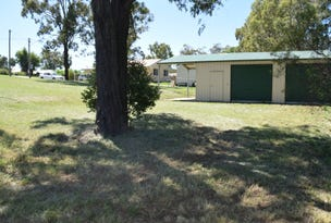 9 Keith Mitchell Drive, Rosenthal Heights, Qld 4370
