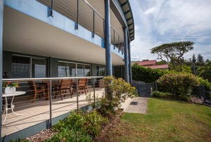 1/10 Gindarra Street, Point Lookout, Qld 4183