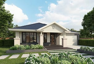Lot 24 Olearia Place (Narracan Waters), Newborough, Vic 3825