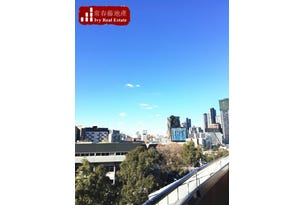 205D/380 Queensberry Street, North Melbourne, Vic 3051