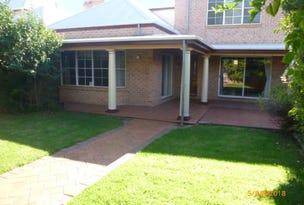 4-48 Birch Avenue, Dubbo, NSW 2830