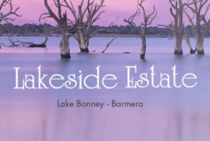 Lot 13 Manallack Court, Barmera, SA 5345