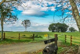 330 Federal Drive, Federal, NSW 2480