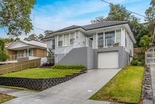 14 Randall Parade, Adamstown Heights, NSW 2289