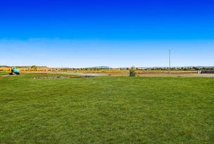 58 Magpie Drive, Cambooya, Qld 4358