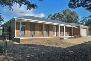 61A Monsants Road, Maiden Gully, Vic 3551