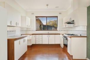 33 Jobson Avenue, Mount Ousley, NSW 2519