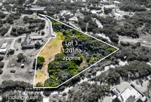 Lot 3, 420 Sandy Road, St Andrews Beach, Vic 3941