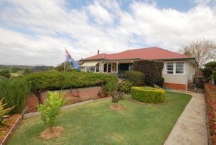 3 Lobban Road, Wingham, NSW 2429