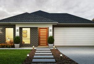 Lot 70  Cromie Street Arranmore Estate, Miners Rest, Vic 3352