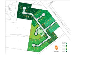 Lot 24 Willandra Gardens, Griffith, NSW 2680